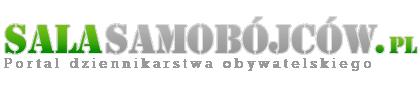SALASAMOBÓJCÓW.pl