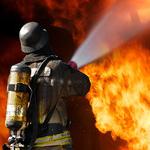 Życiorys do straży pożarnej