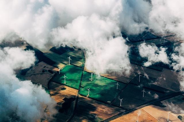 Czynniki jakości powietrza