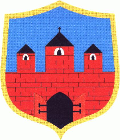 Charakterystyka wsi Jeżów