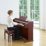 strojenie pianina