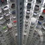samochody fabryka