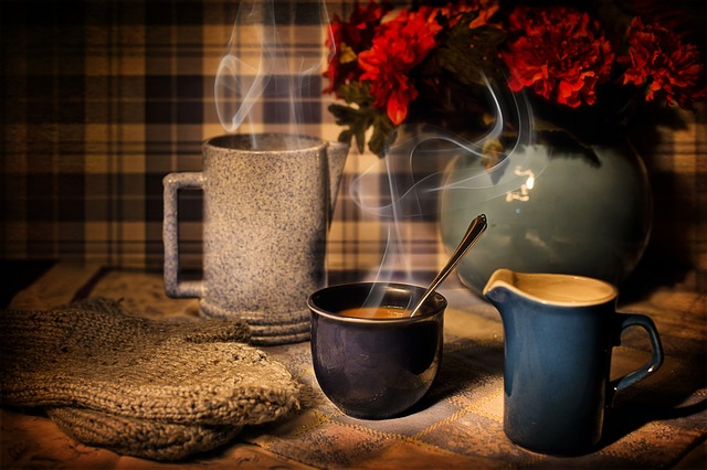 sklep z kawą bielsko
