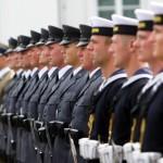 Wzór życiorysu do wojska
